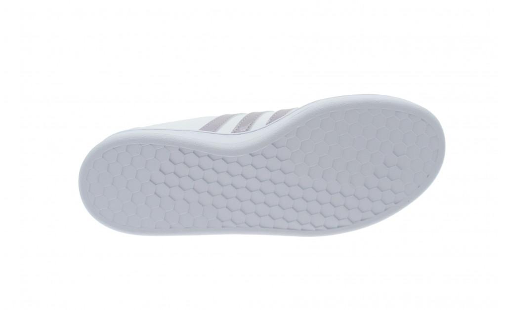 adidas GRAND COURT MUJER IMAGE 7