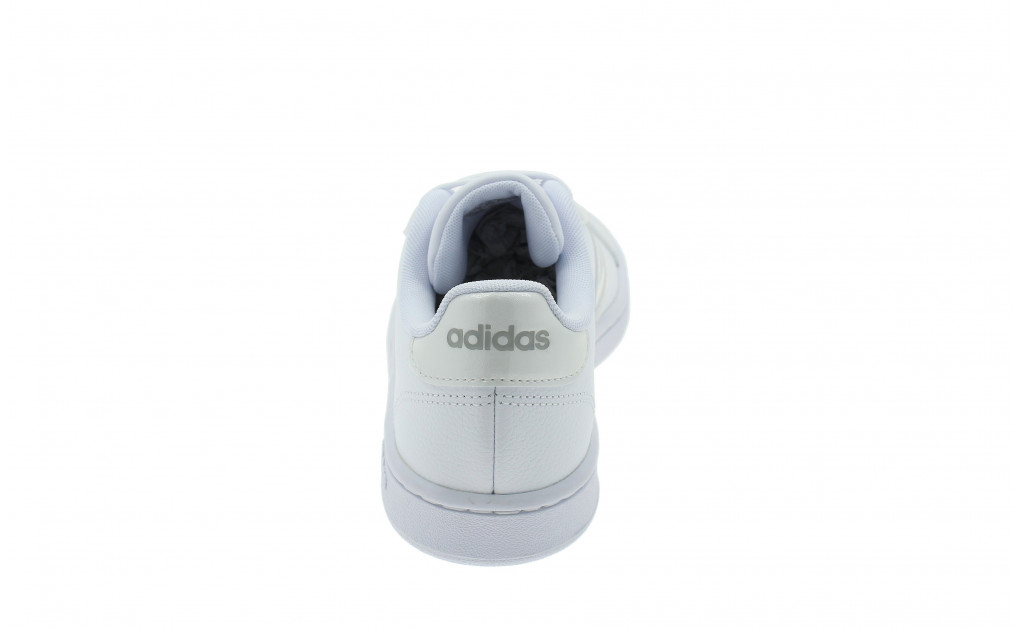 adidas GRAND COURT MUJER IMAGE 2
