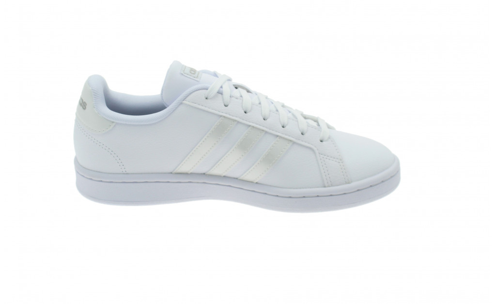 adidas GRAND COURT MUJER IMAGE 3
