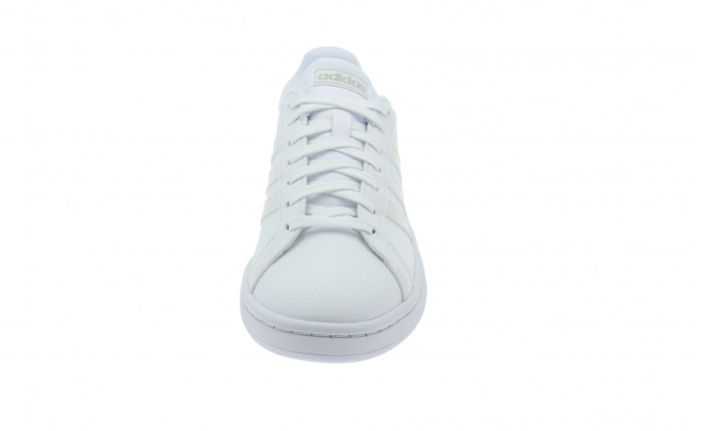 adidas GRAND COURT MUJER IMAGE 4