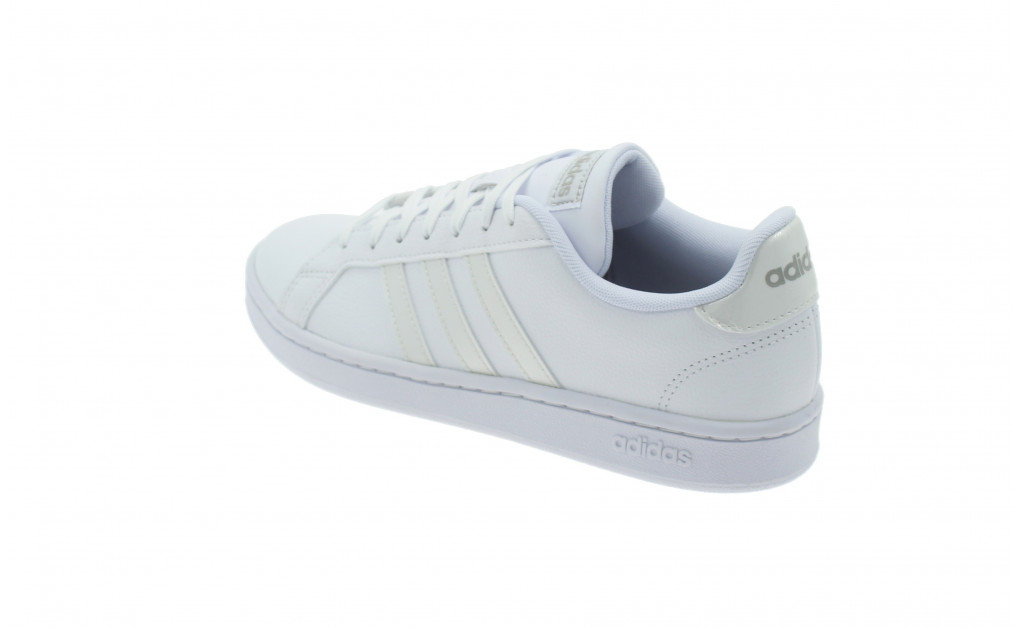 adidas GRAND COURT MUJER IMAGE 6
