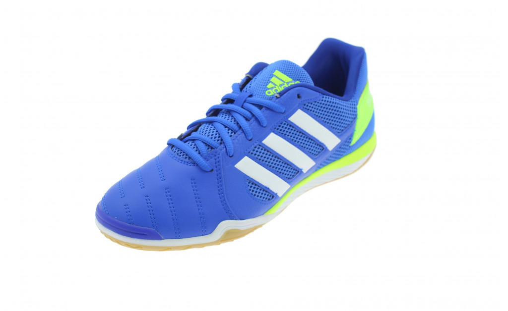 adidas TOP SALA IMAGE 1