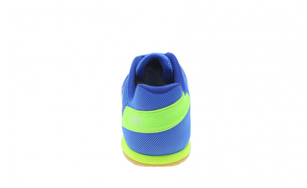 adidas TOP SALA IMAGE 2