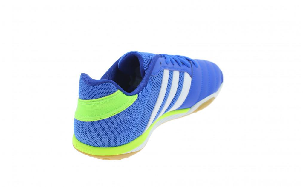adidas TOP SALA IMAGE 3