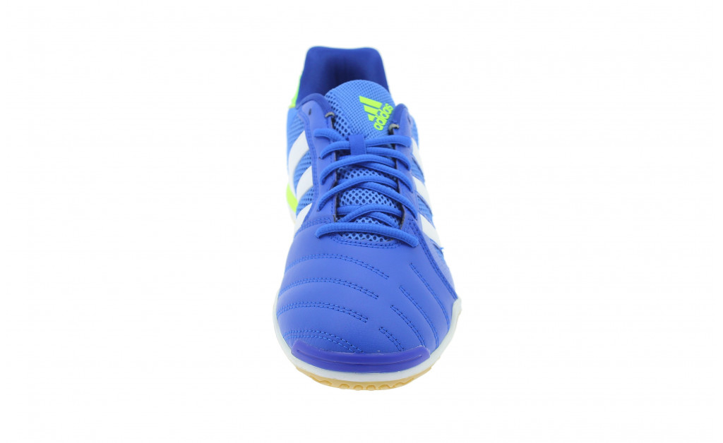 adidas TOP SALA IMAGE 4