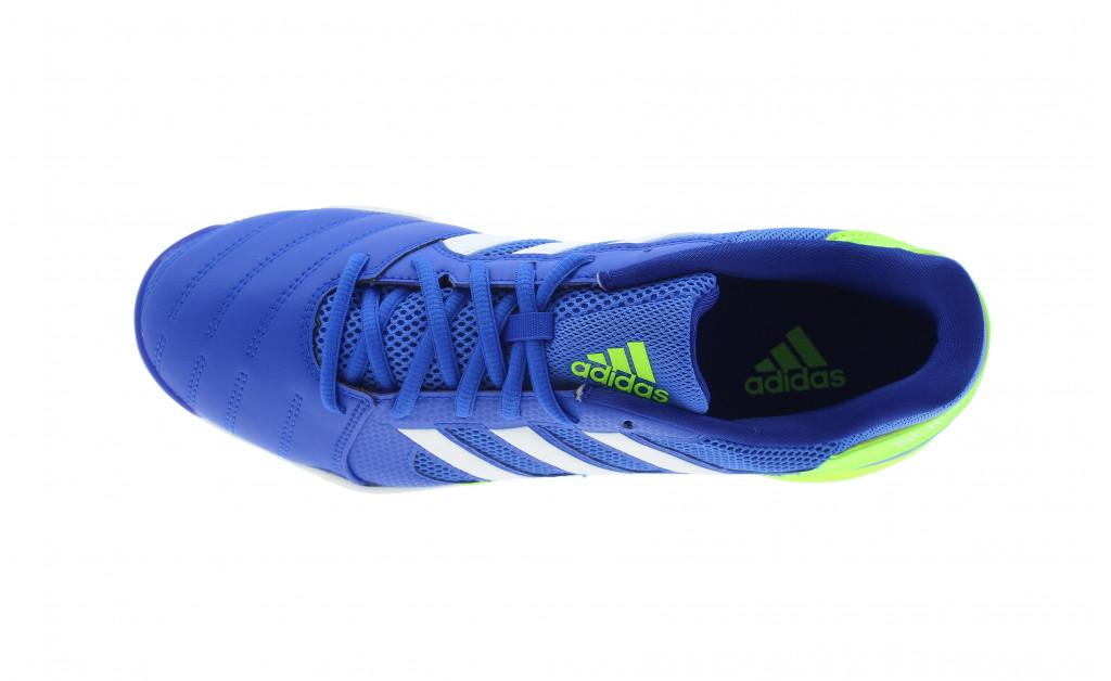 adidas TOP SALA IMAGE 5