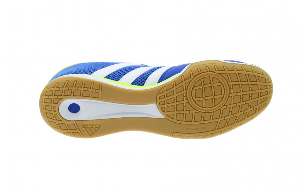 adidas TOP SALA IMAGE 6