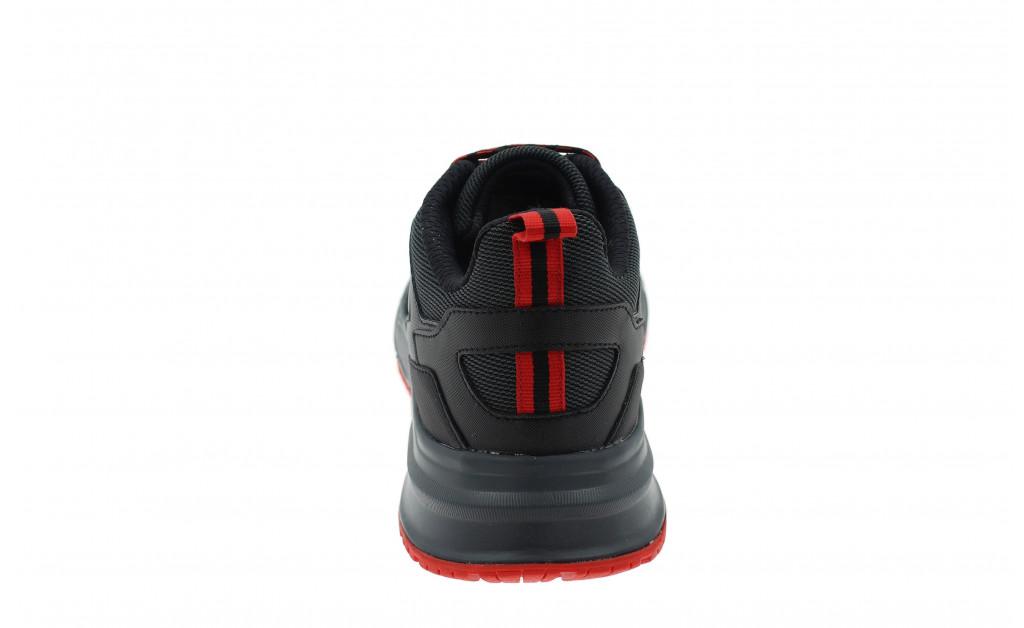 adidas ROCKADIA TRAIL 3.0 IMAGE 2