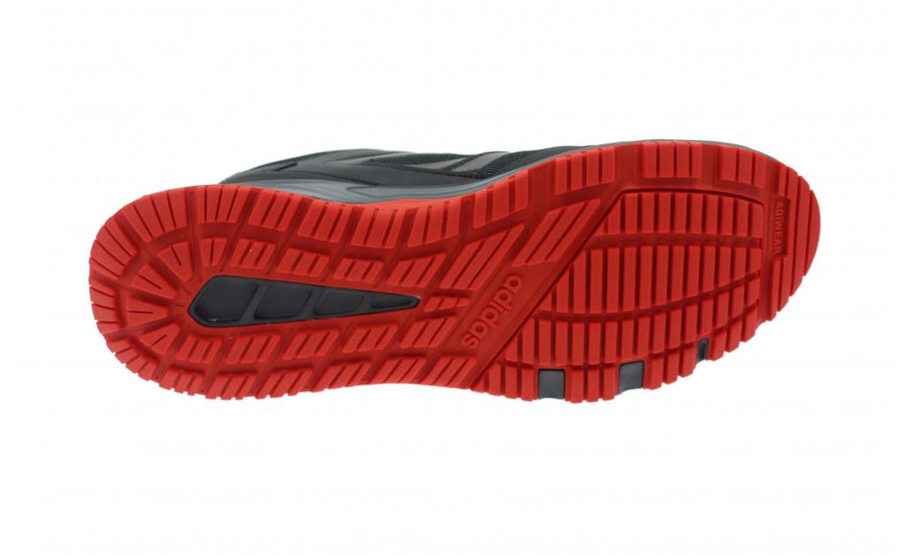 adidas ROCKADIA TRAIL 3.0 IMAGE 6