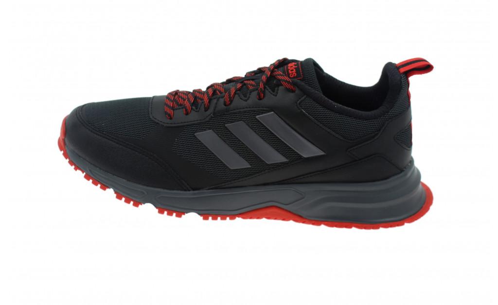 adidas ROCKADIA TRAIL 3.0 IMAGE 7