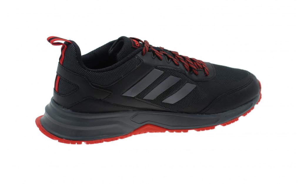 adidas ROCKADIA TRAIL 3.0 IMAGE 8