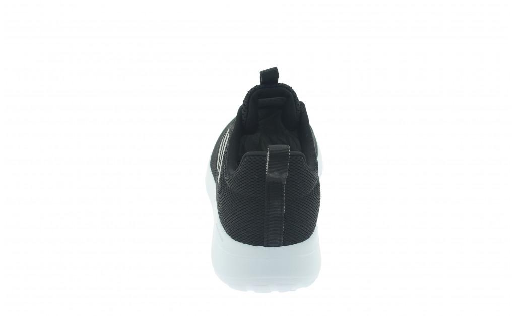 adidas LITE RACER CLN JUNIOR IMAGE 2