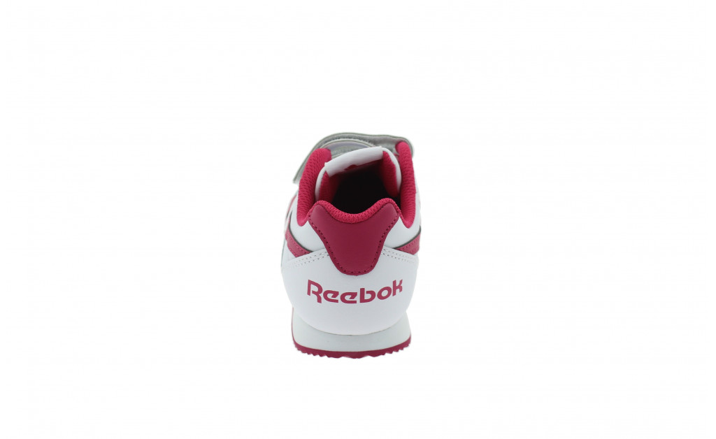 REEBOK ROYAL CLJOG 2 2V KIDS IMAGE 2