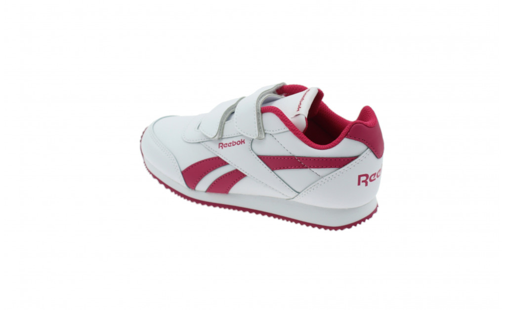 REEBOK ROYAL CLJOG 2 2V KIDS IMAGE 6