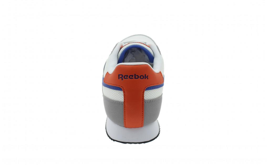 REEBOK ROYAL CL JOGGER 3 IMAGE 2