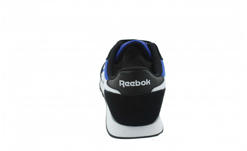 REEBOK ROYAL ULTRA IMAGE 2