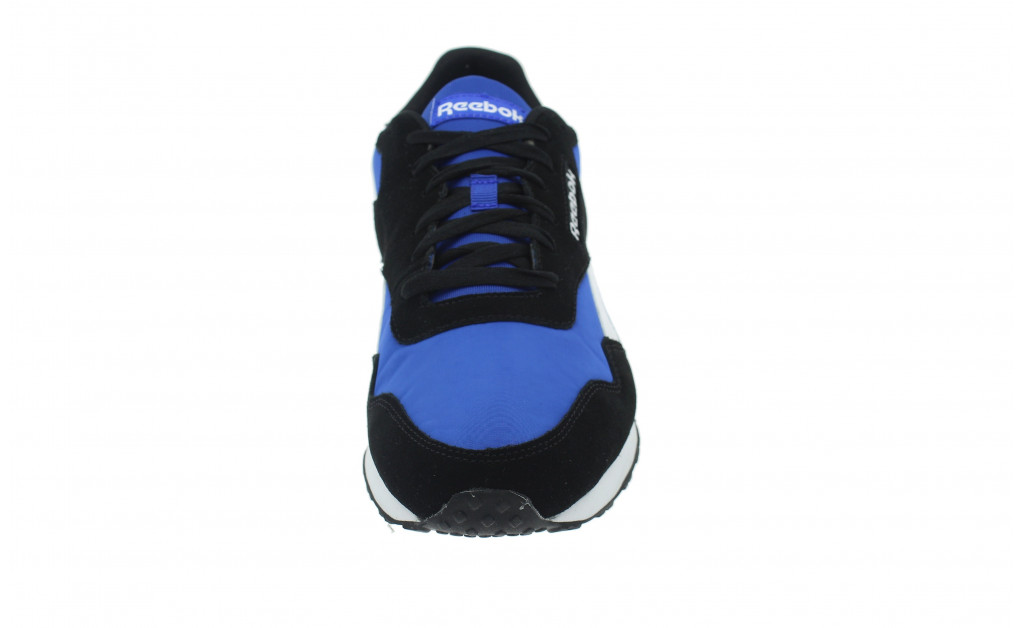 REEBOK ROYAL ULTRA IMAGE 4