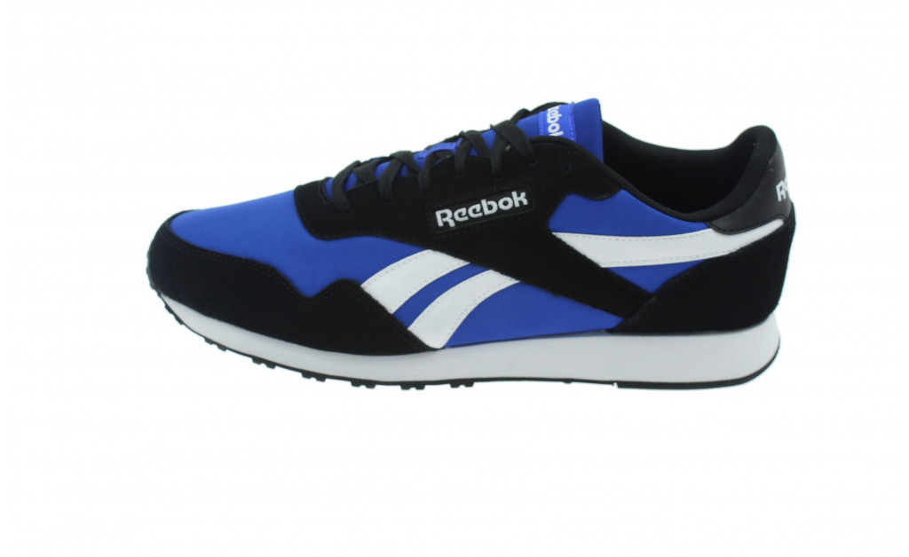 REEBOK ROYAL ULTRA IMAGE 7