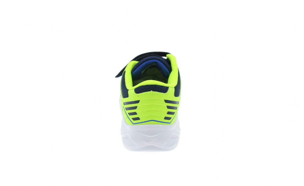 JOMA APOLO LUCES KIDS IMAGE 2