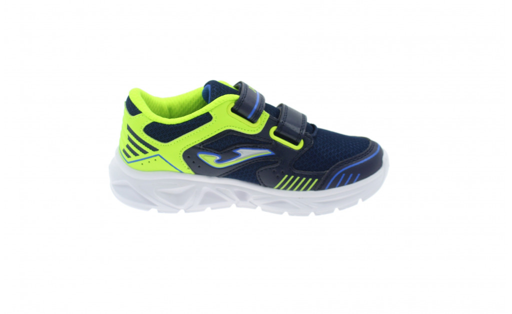 JOMA APOLO LUCES KIDS IMAGE 3