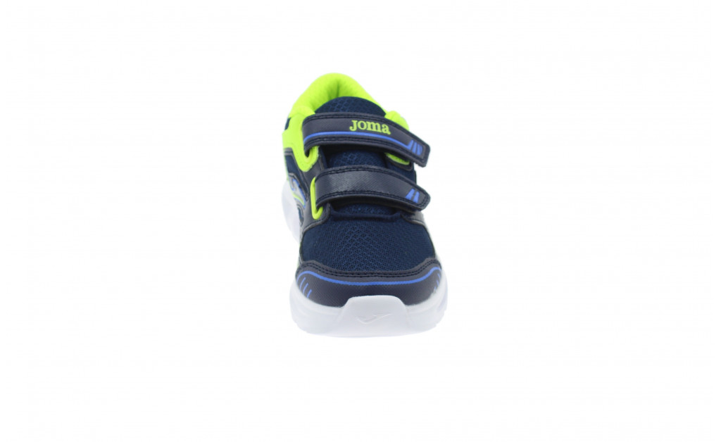 JOMA APOLO LUCES KIDS IMAGE 4