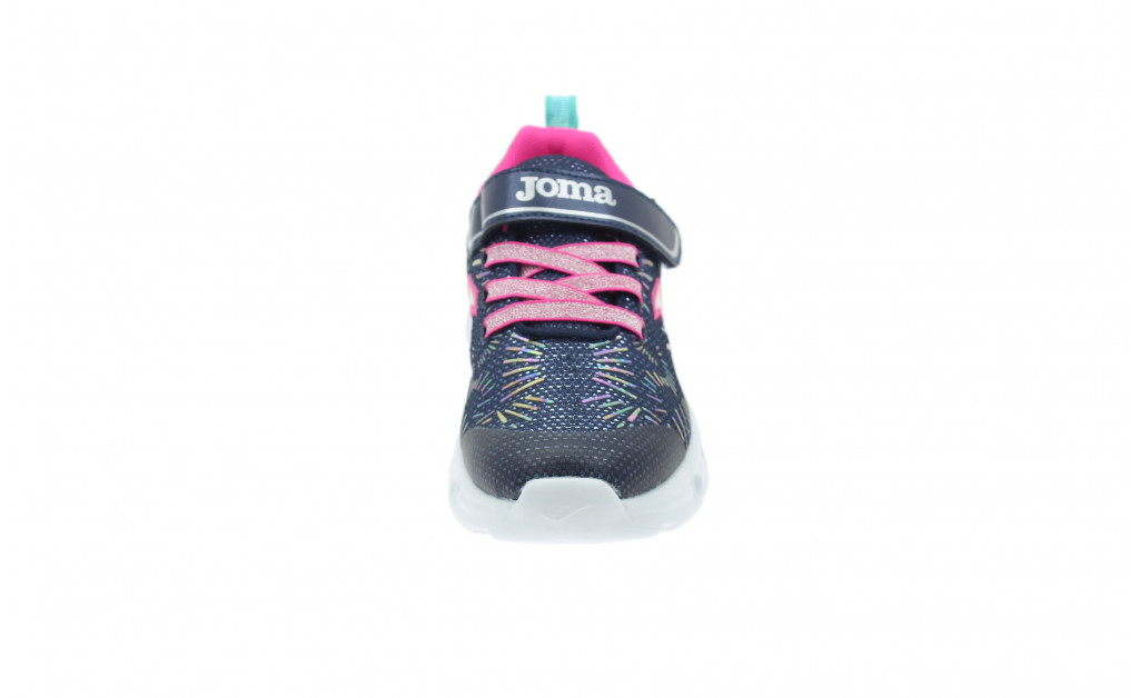JOMA SPACE LUCES KIDS IMAGE 4
