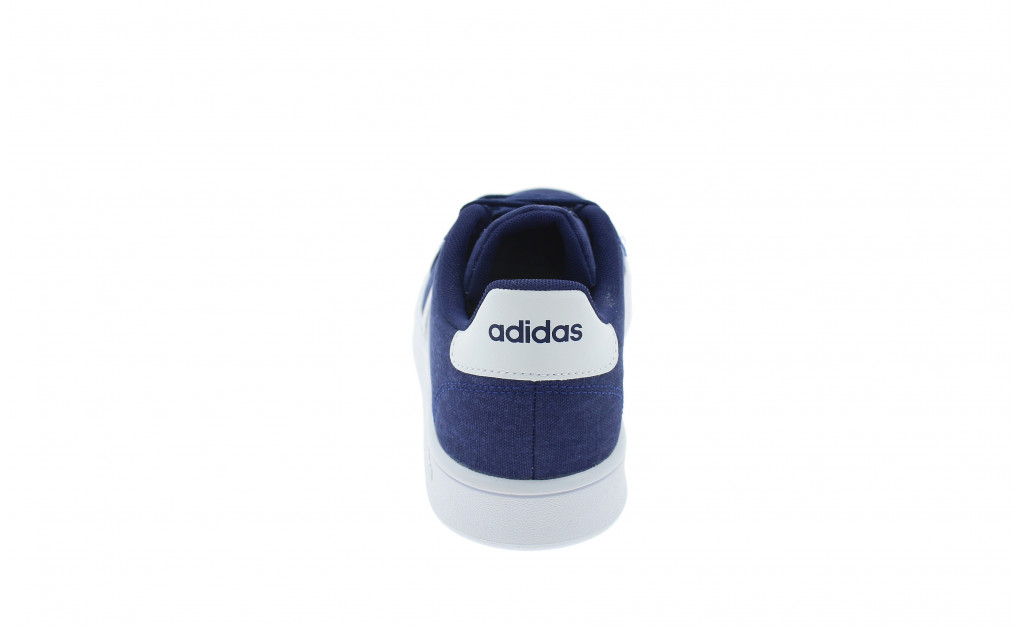 adidas GRAND COURT JUNIOR IMAGE 2