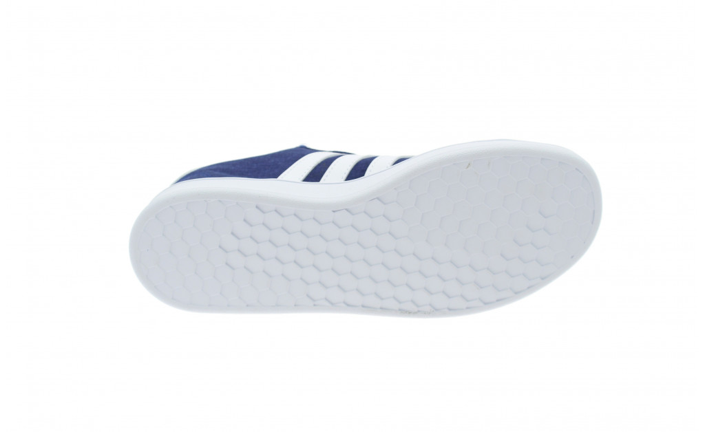 adidas GRAND COURT JUNIOR IMAGE 7