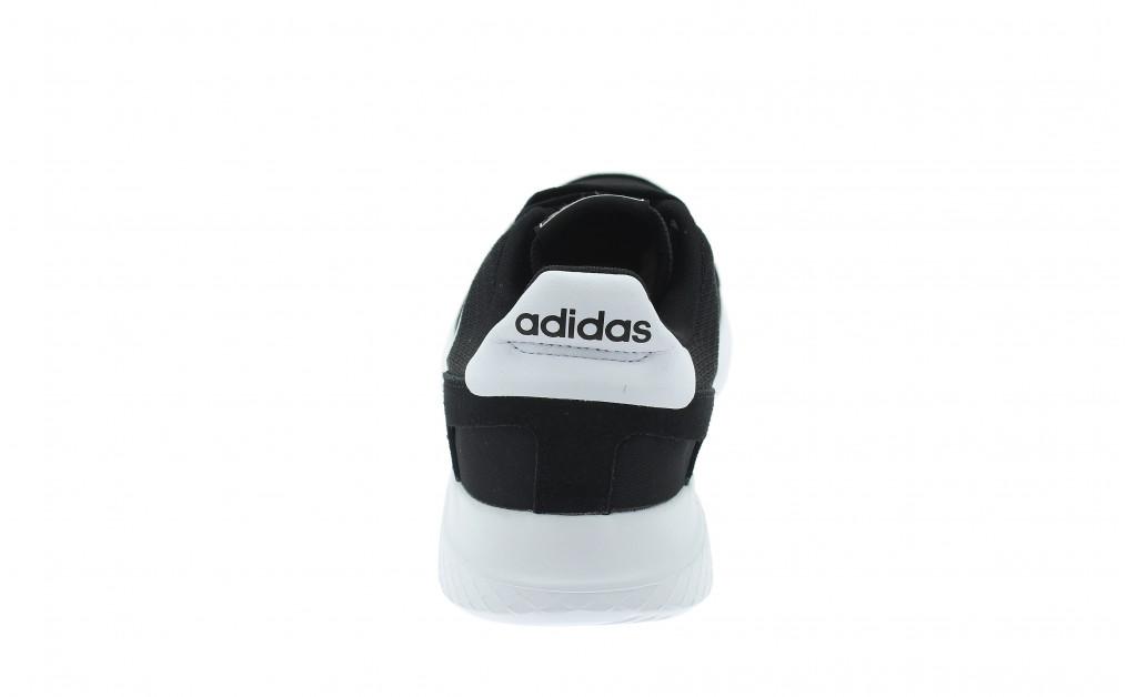 adidas ARCHIVO IMAGE 2