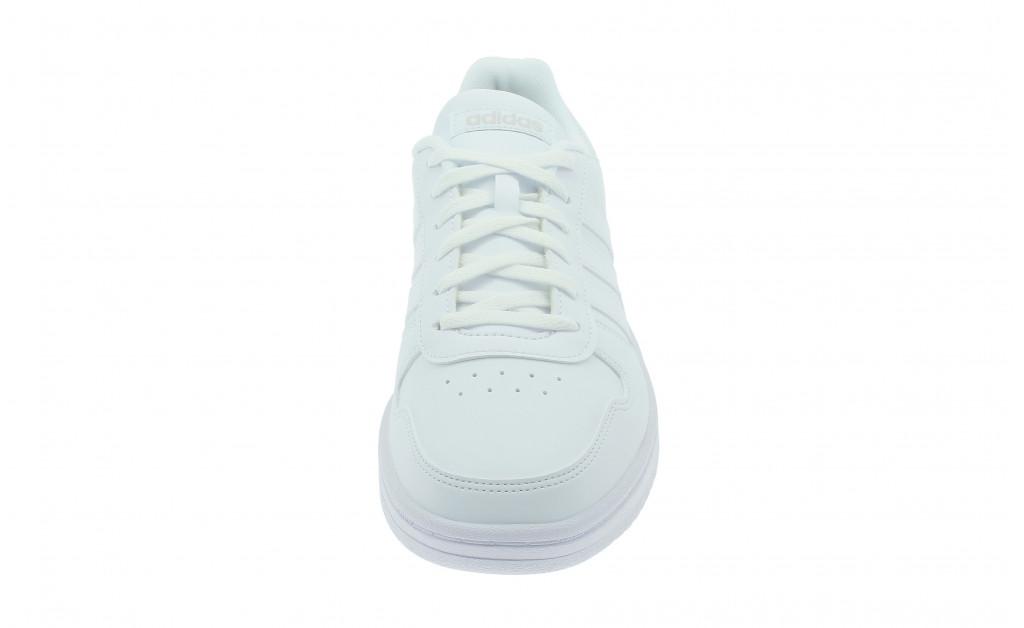 adidas HOOPS 2.0 MUJER IMAGE 4