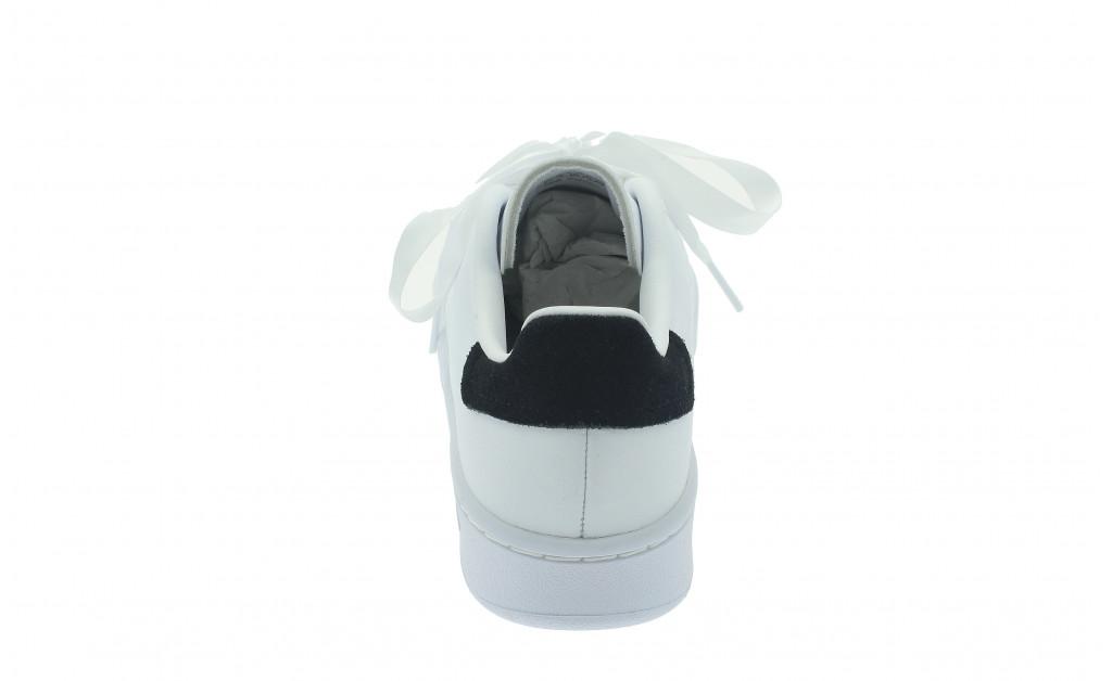 adidas ADVANTAGE  BOLD MUJER IMAGE 2