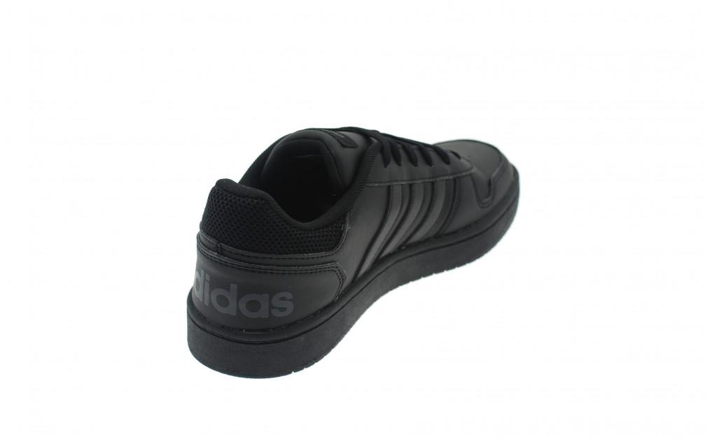 adidas HOOPS 2.0 MUJER IMAGE 3