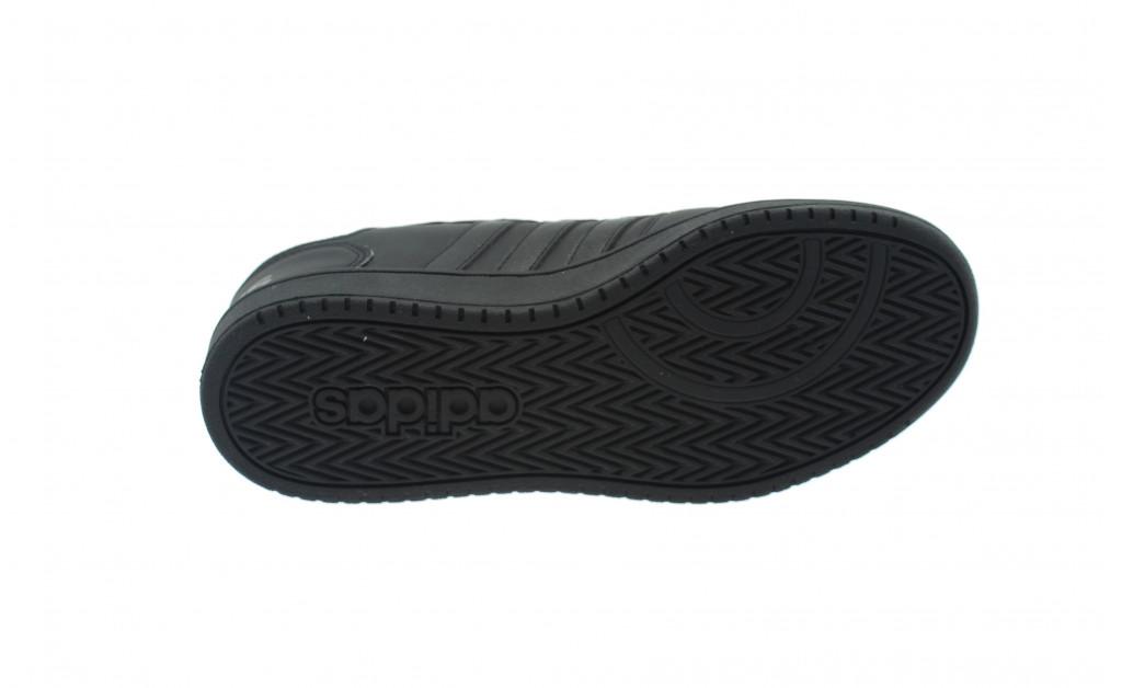 adidas HOOPS 2.0 MUJER IMAGE 6