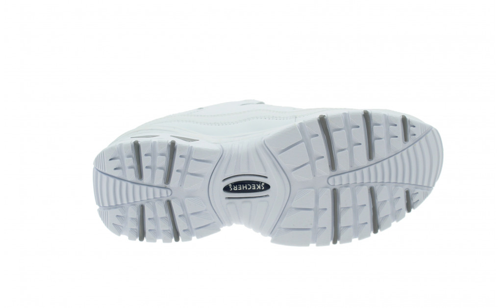 SKECHERS TIMELESS VISION IMAGE 7