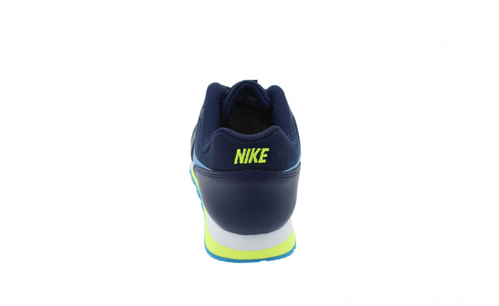 NIKE MD RUNNER 2 JUNIOR IMAGE 2