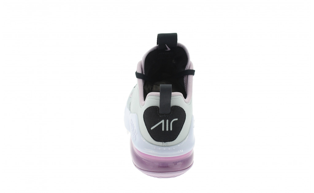 NIKE AIR MAX INFINITY JUNIOR IMAGE 2