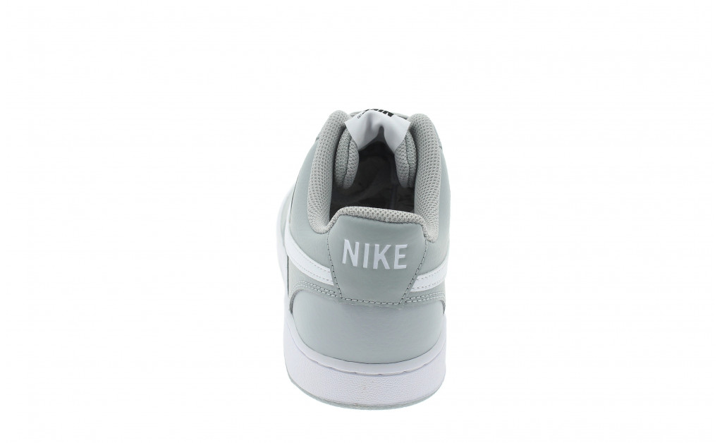 NIKE COURT VISION LO IMAGE 2