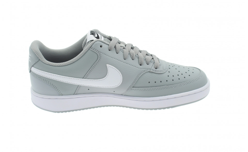 NIKE COURT VISION LO IMAGE 3