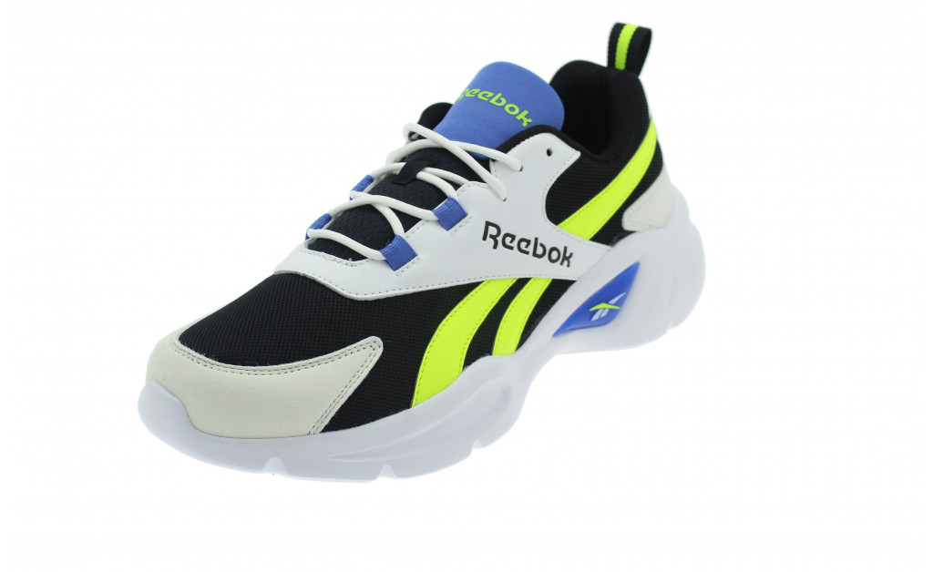 REEBOK ROYAL EC RIDE 4 IMAGE 1