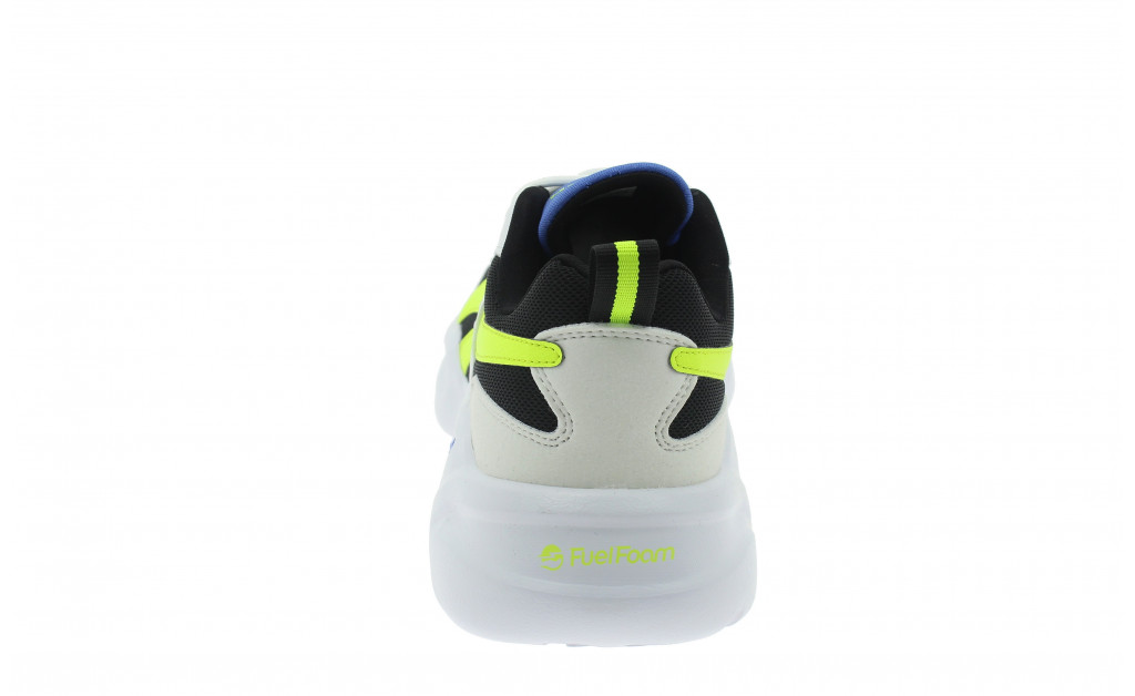 REEBOK ROYAL EC RIDE 4 IMAGE 2
