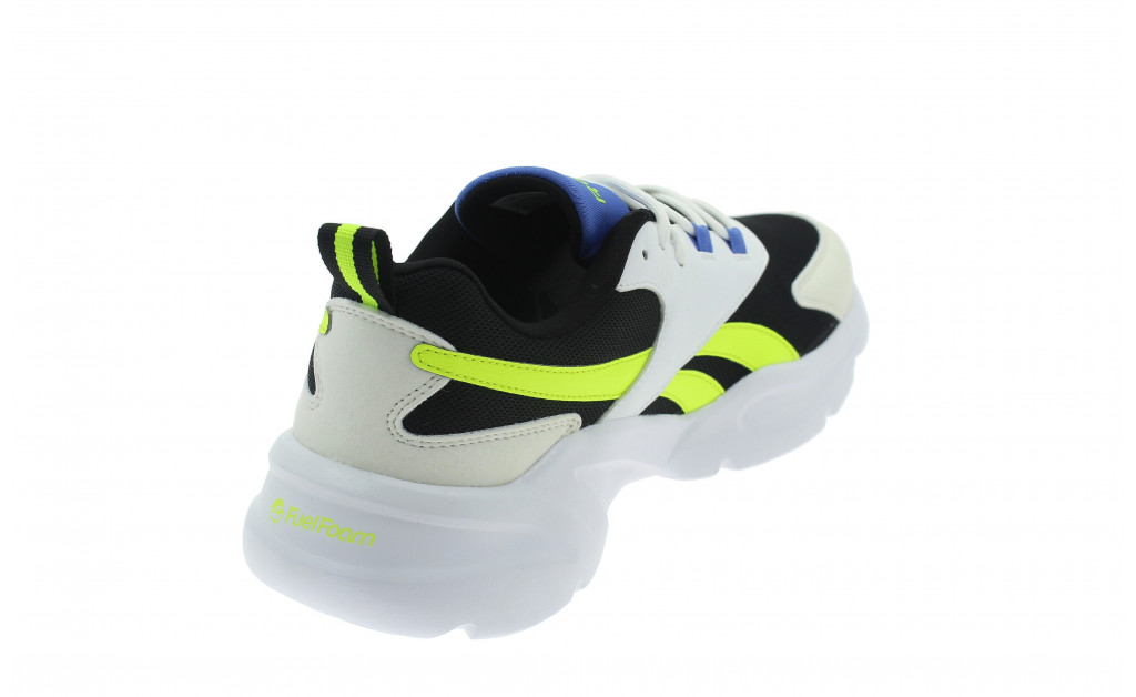 REEBOK ROYAL EC RIDE 4 IMAGE 3