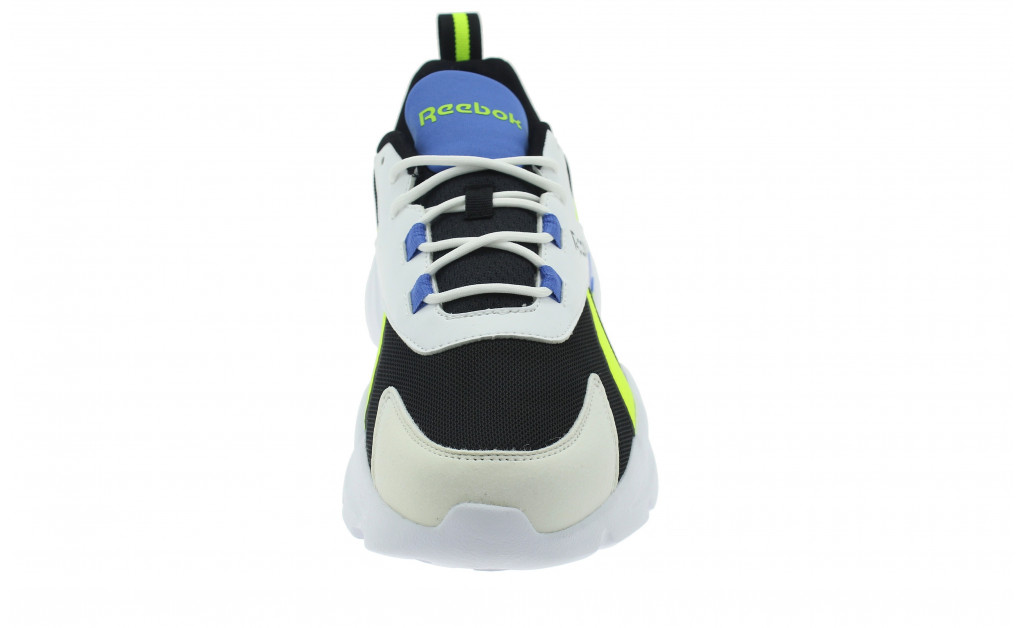 REEBOK ROYAL EC RIDE 4 IMAGE 4
