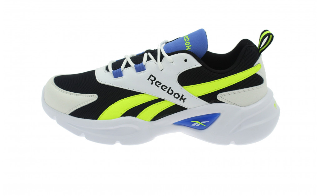 REEBOK ROYAL EC RIDE 4 IMAGE 7