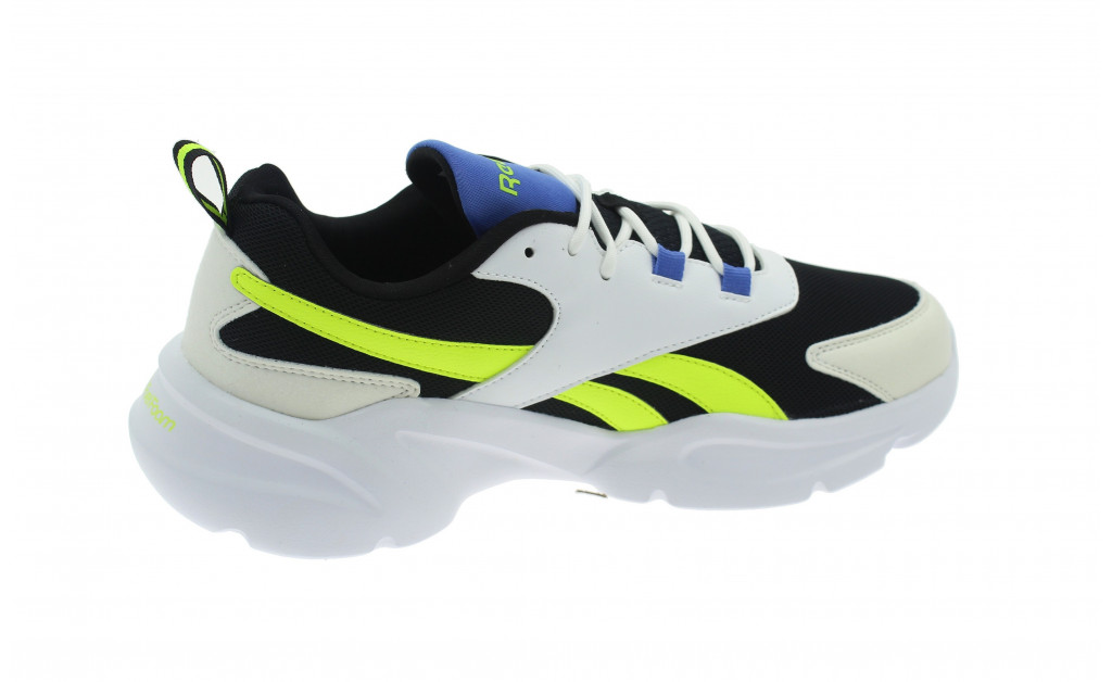 REEBOK ROYAL EC RIDE 4 IMAGE 8