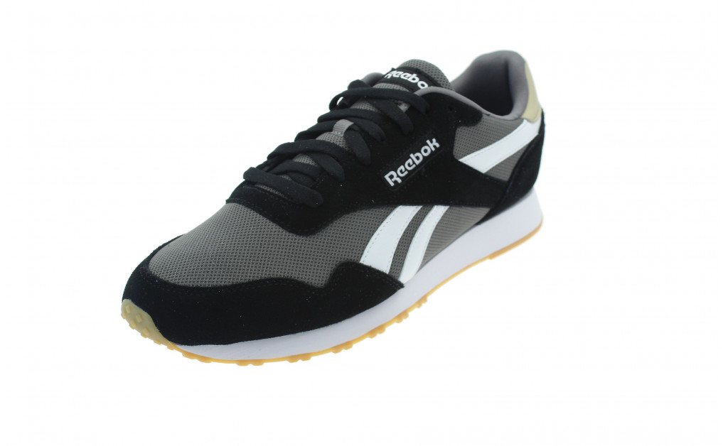REEBOK ROYAL ULTRA IMAGE 1