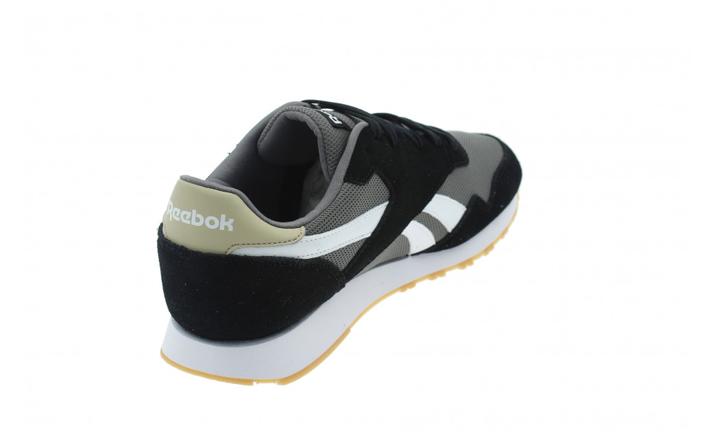 REEBOK ROYAL ULTRA IMAGE 3