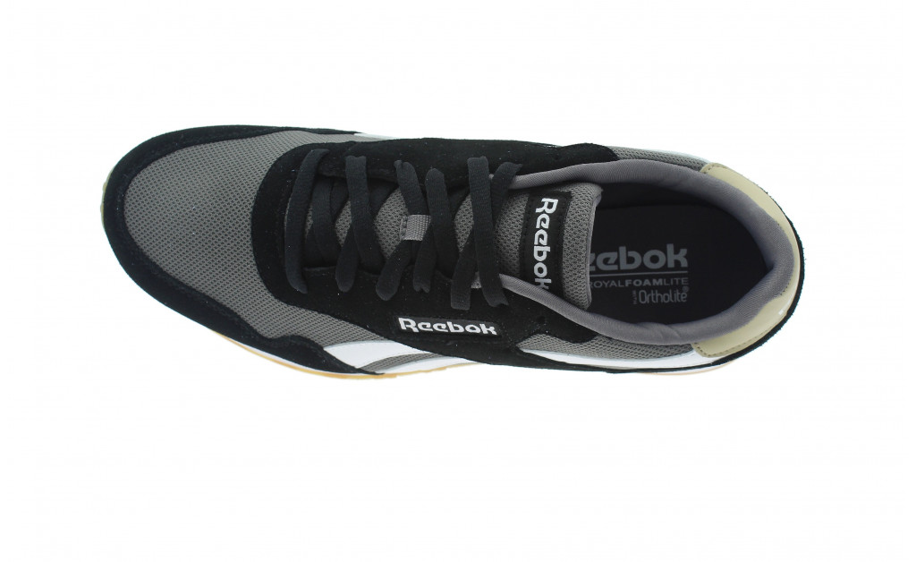 REEBOK ROYAL ULTRA IMAGE 5
