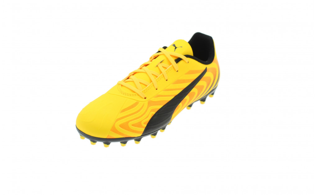 PUMA ONE 20.4 MG JUNIOR IMAGE 1