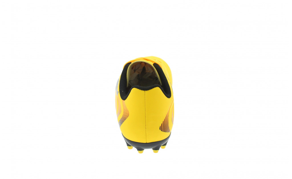 PUMA ONE 20.4 MG JUNIOR IMAGE 2