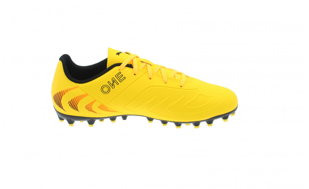 PUMA ONE 20.4 MG JUNIOR IMAGE 3